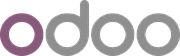 Openerp - Soluciones para la gestión de empresas